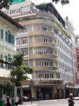 Bán nhà phố, nhà riêng tại Đường Nguyễn Trung Ngạn - Quận 1