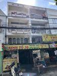 Bán nhà phố, nhà riêng tại Đường Quang Trung - Quận 9