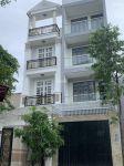 Bán nhà phố, nhà riêng tại Đường Quốc Lộ 13 - Thủ Đức