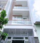 Bán nhà phố, nhà riêng tại Đường Tỉnh Lộ 10 - Bình Tân