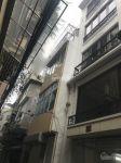Bán nhà phố, nhà riêng tại Phố Hào Nam - Đống Đa